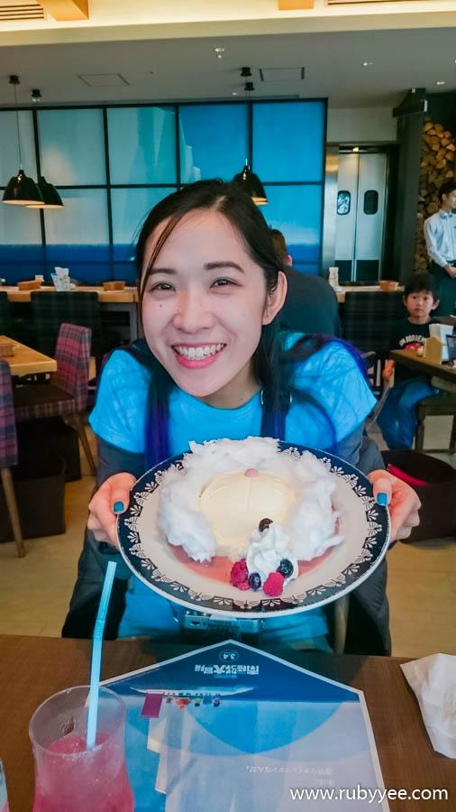 ドラえもん KACHI KOCHI Cafe | www.rubyyee.com
